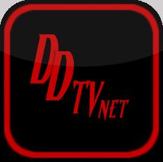 DaredevilTV
