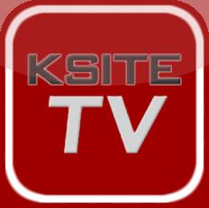 KSiteTV